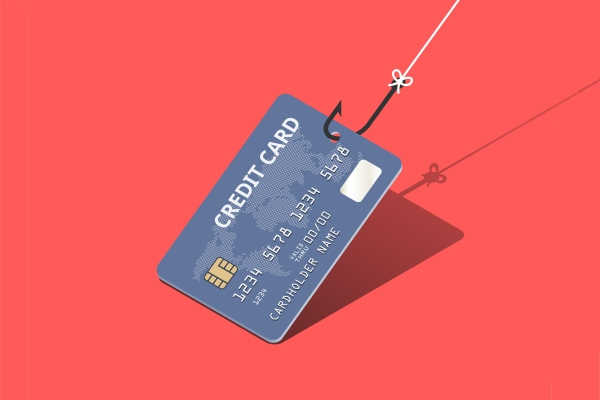 Anti-phishing startup Inky raises $20M to ramp up enterprise adoption - techcrunch
