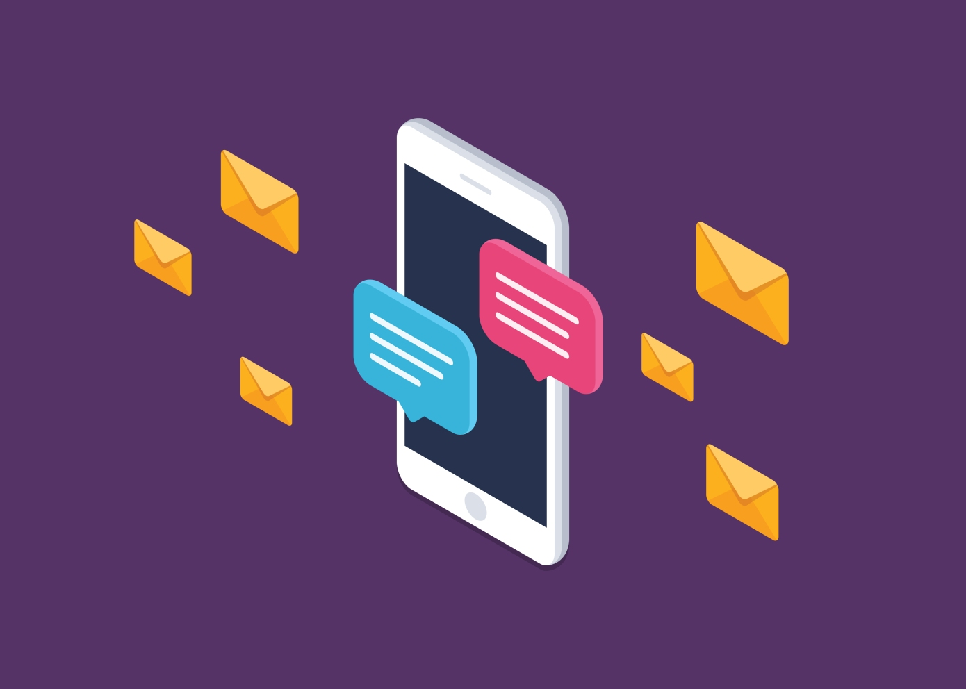 Sendbird raises $100M at a $1B+ valuation, used by over 150M app users