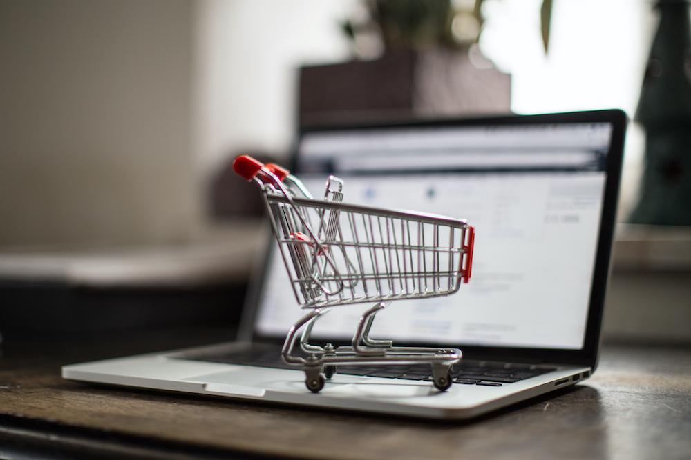 E-commerce marketing startup Yotpo raises $230M at a $1.4B valuation