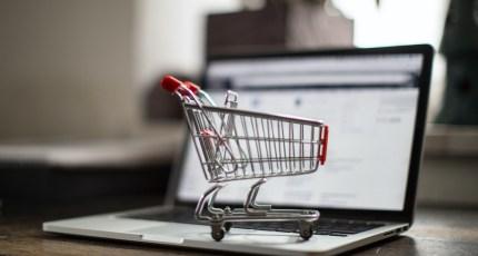 Headless' e-commerce platform Fabric raises $43M | TechCrunch