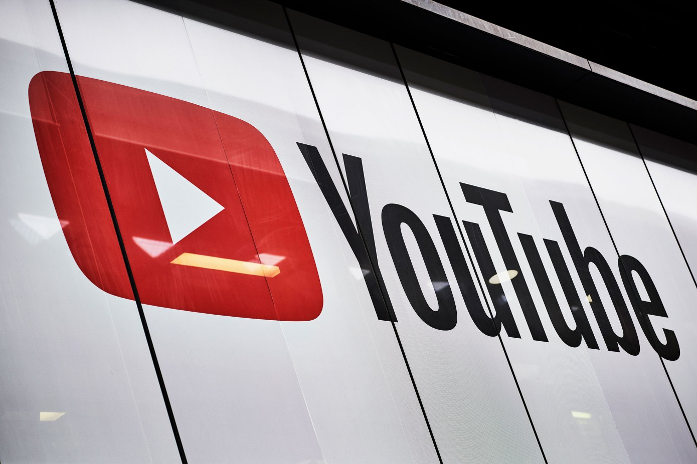 YouTube announces a new shoppable ad format