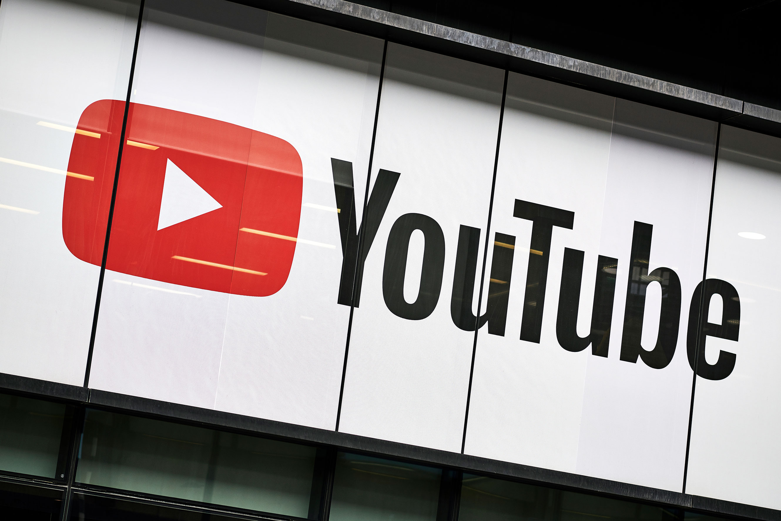 YouTube will experiment with audio ads during background playback