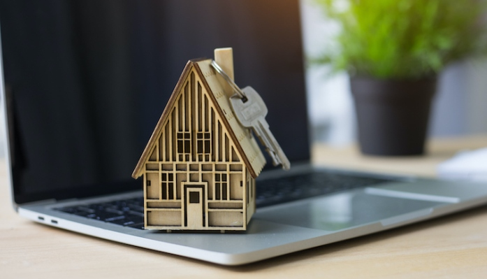 Mynd raises $57.3M at an $807M valuation to give people a way to invest in rental properties remotely