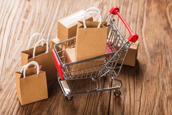 Hong Kong Fintech Startup Qupital Will Offer Services To Ebay Cross Border Sellers Techcrunch