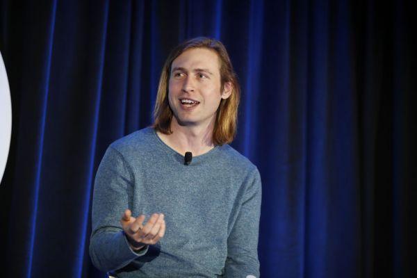 Plaid CEO touts new 'clarity' after failed Visa acquisition – TechCrunch