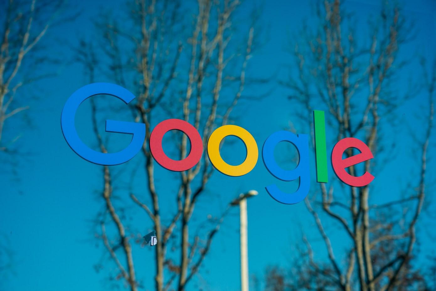 Google actualise son expérience de recherche mobile