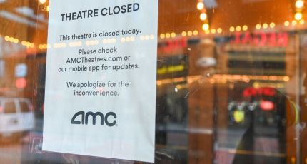 Theaters Are Ready To Reopen But Is America Ready To Go Back To The Movies Techcrunch