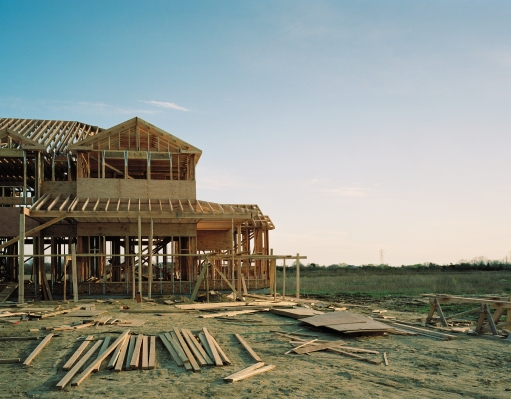 Homebuilding is not for the faint of heart, particularly those who want to build something custom. Selecting the right architect and designer, the myr