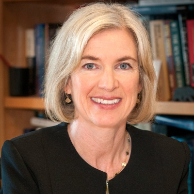 Pioneering CRISPR researcher Jennifer Doudna is coming to Disrupt thumbnail