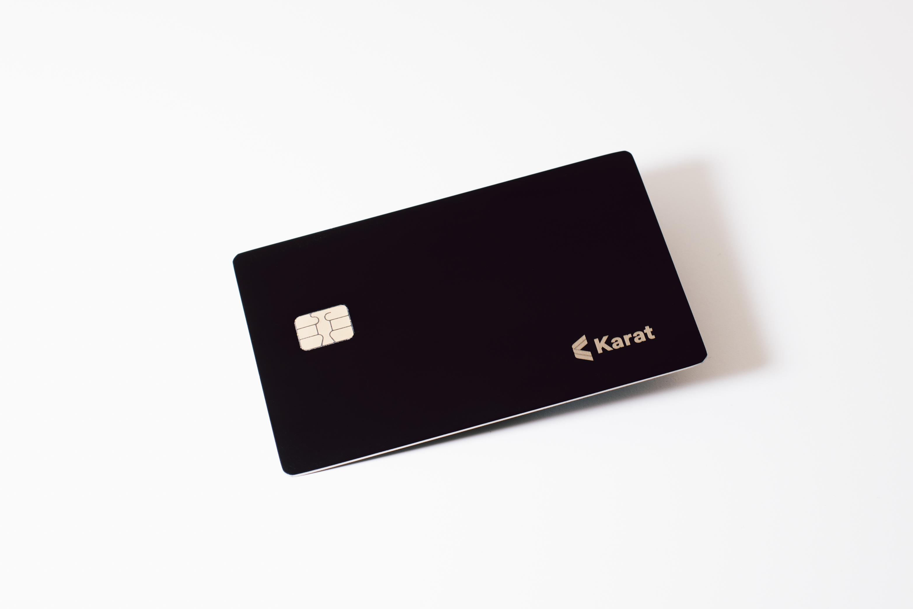 https://techcrunch.com/wp-content/uploads/2020/06/Karat-Black-Card_8.jpg