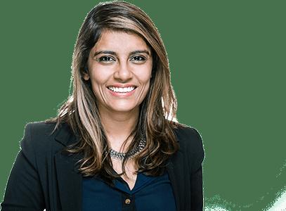 Priyanka Sharma takes over the leadership of the Cloud Native Computing Foundation