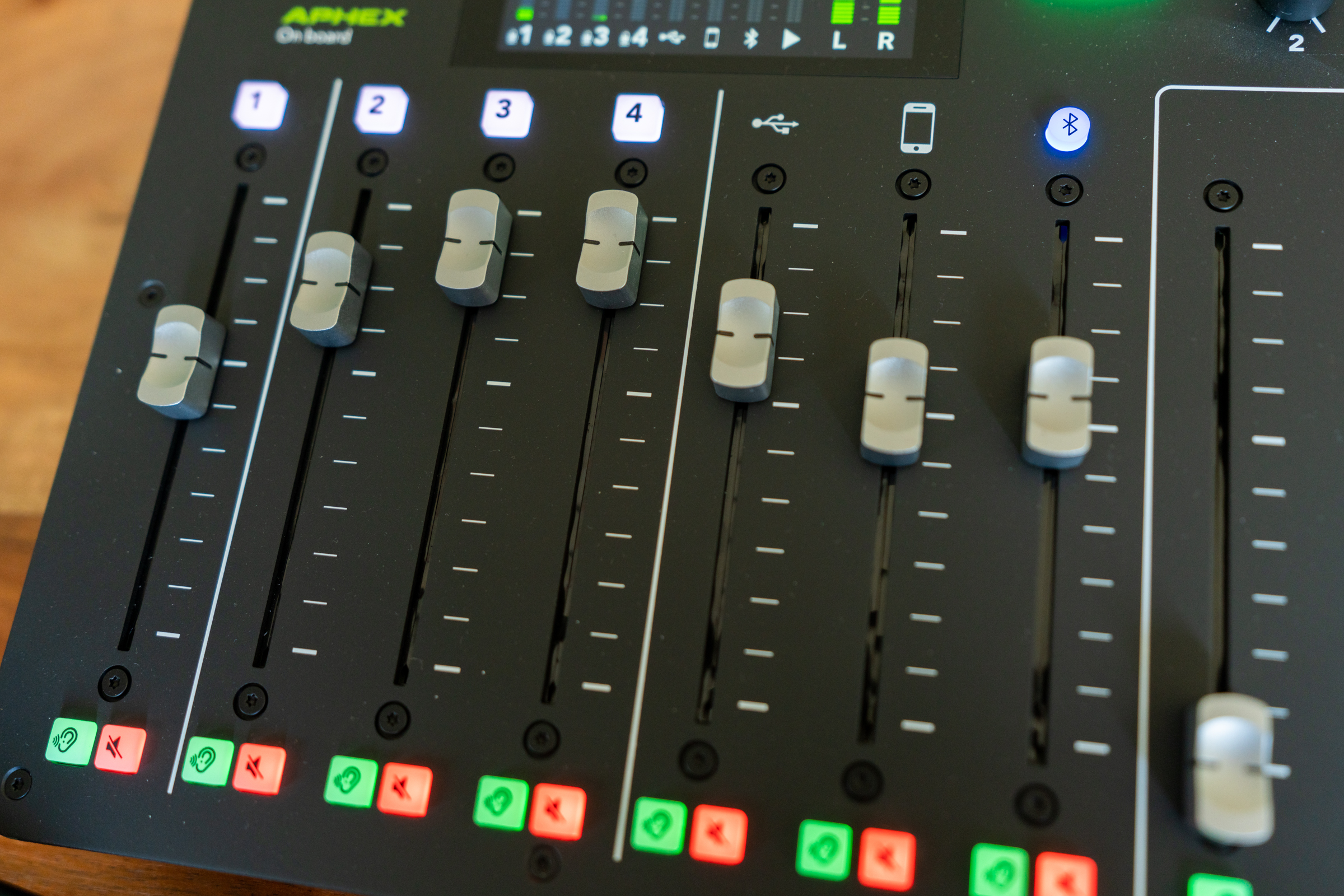 With feature updates and new accessories, the RODECaster Pro is a podcaster's dream come true – TechCrunch