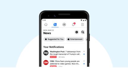 news u.s.