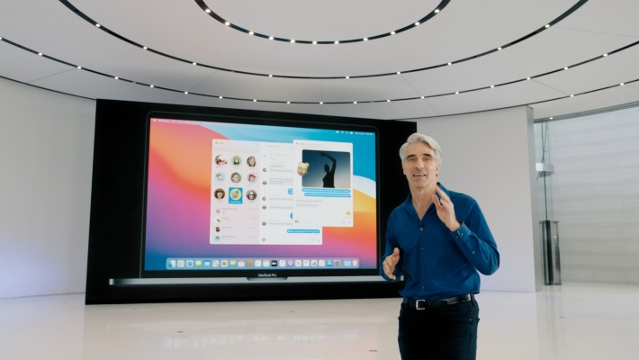 Daily Crunch: Apple's big day thumbnail