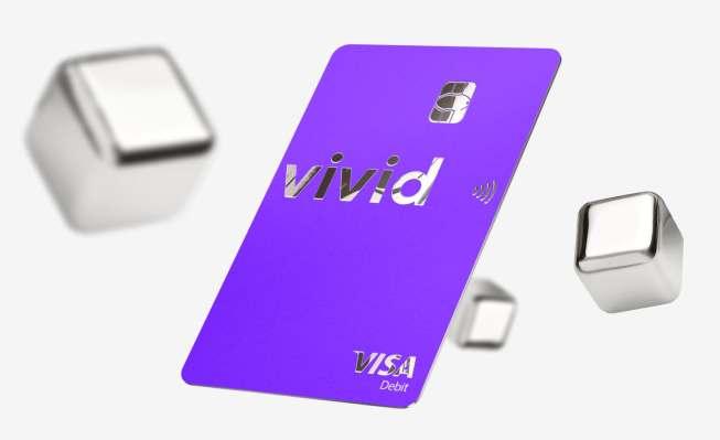 Vivid Money raises $73 million to build a European financial super app – TechCrunch