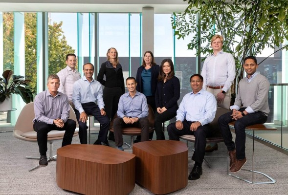 Wing, founded by veterans of Accel and Sequoia, rounds up $450 million for its third fund thumbnail