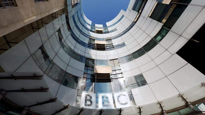 BBC releases first beta of its Beeb voice assistant to UK Windows Insider members