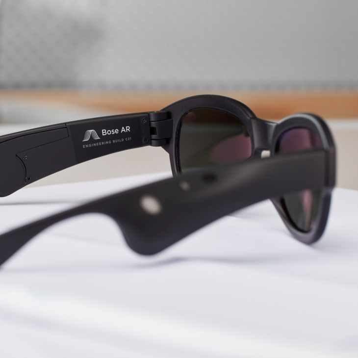 bose_ar_prototype_glasses1