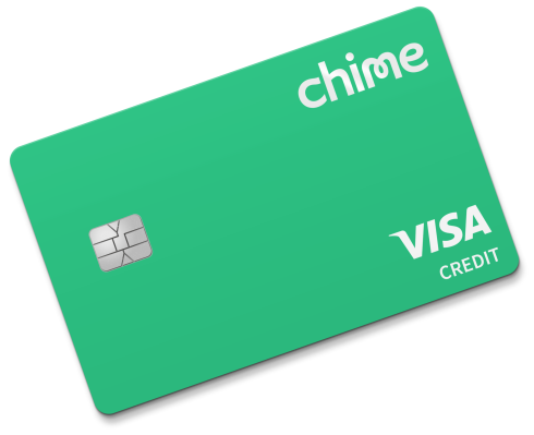 """Chime has agreed to stop using the word """"bank,"""" after a California regulator pushed back – TechCrunch"""