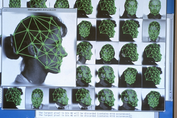 Amazon's facial recognition moratorium has major loopholes