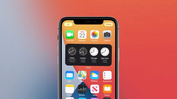 Daily Crunch: Apple releases public beta of iOS 14 – TechCrunch