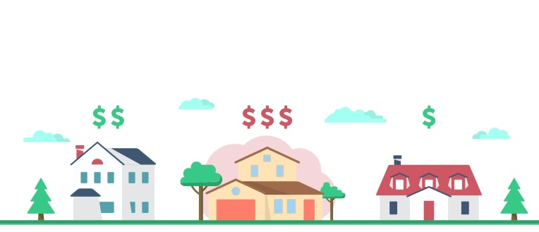 TaxProper raises $2M to automate getting your property taxes lowered thumbnail