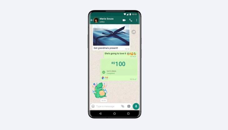 whatsapp-pay-brazil
