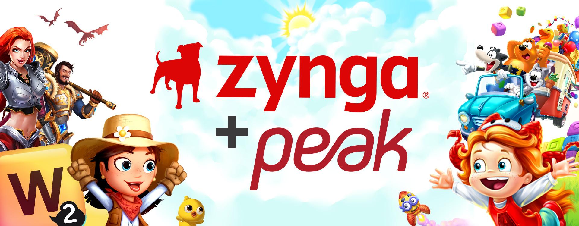 https://techcrunch.com/wp-content/uploads/2020/06/zynga-peak.jpg