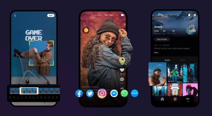 Esta semana en aplicaciones: indignación en la tienda de aplicaciones, preparación de WWDC20, cambio de suscripciones de Android 1