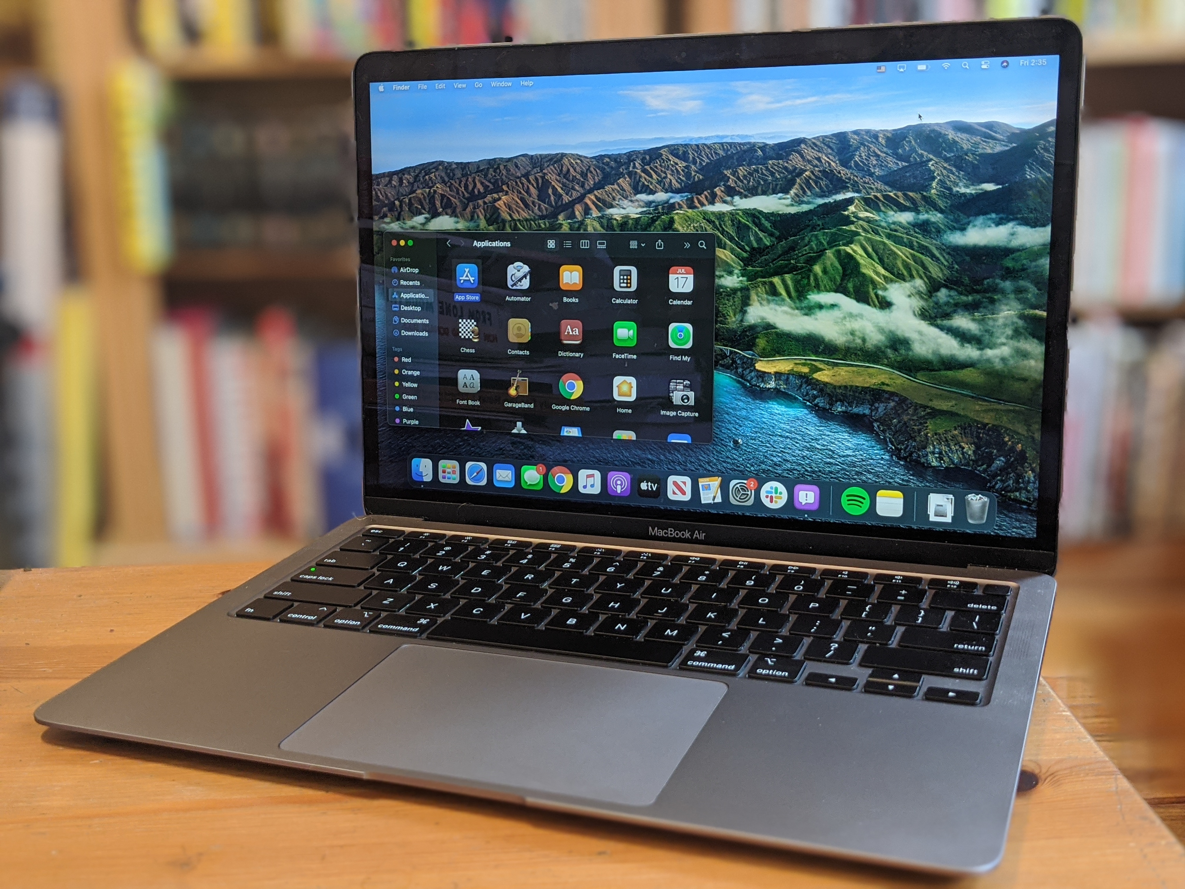 How to Install the New MacOS Big Sur Beta Right Now