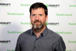 Digital Marketing Joey Hinson