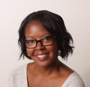 Digital Marketing Alexandra Ames