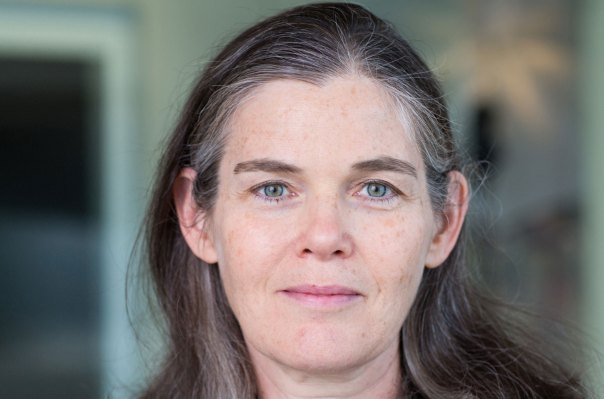Daphne Koller: 'Digital biology is an incredible place to be right now' thumbnail