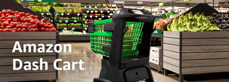 Eco cart header 1500x540 option 1