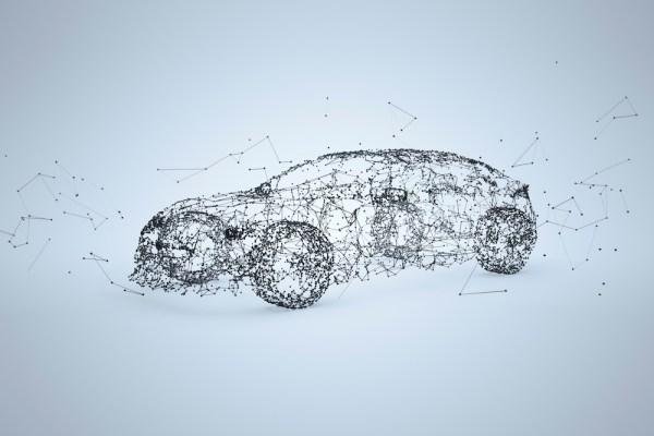 Internet of Cars: A driver-side primer on IoT implementation