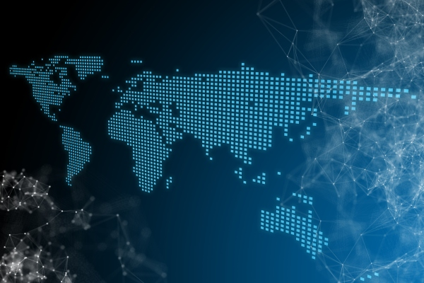 Hong Kong-based EMQ raises  million for its cross-border financial settlement tech – TechCrunch
