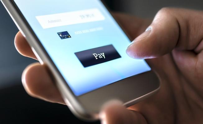 Mobile commerce startup Via assemble $15 million in Series A funding thumbnail