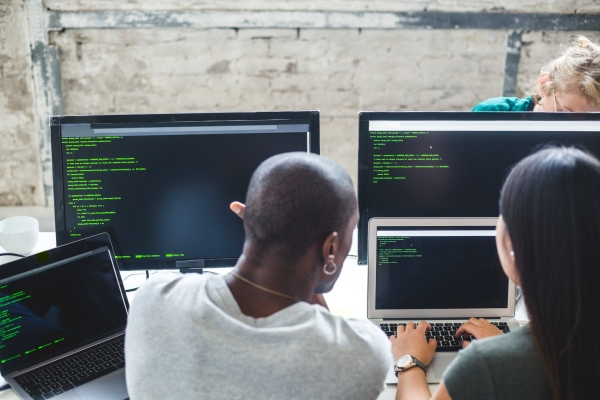 UK's WhiteHat rebrands as Multiverse, raises $44M to build tech apprenticeships in the US