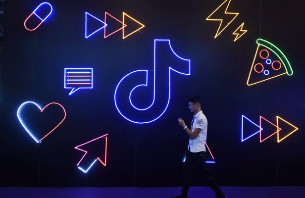 Ban or no ban, Facebook wins in US threats against TikTok – TechCrunch