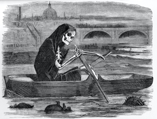 The great stink in software pipelines – TechCrunch