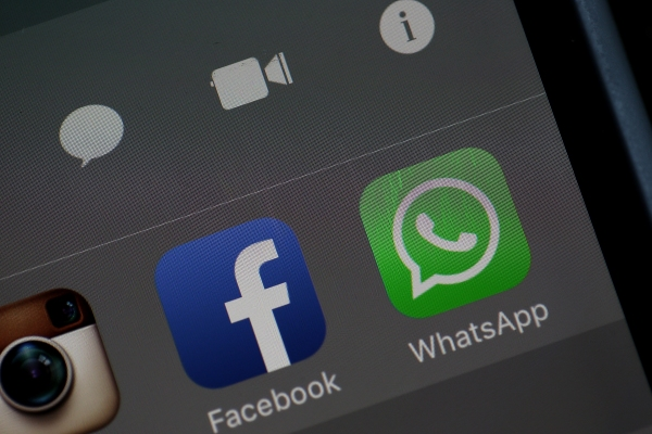 Daily Crunch: WhatsApp responds to privacy backlash - techcrunch