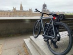 vanmoof s3 bike