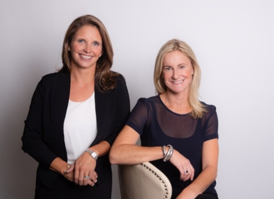 Victress Capital, a fund founded by women to back women founders, just closed its second fund thumbnail