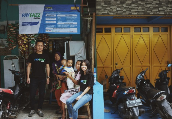 Payfazz will get $53 million to provide extra Indonesians entry to monetary companies – Startups