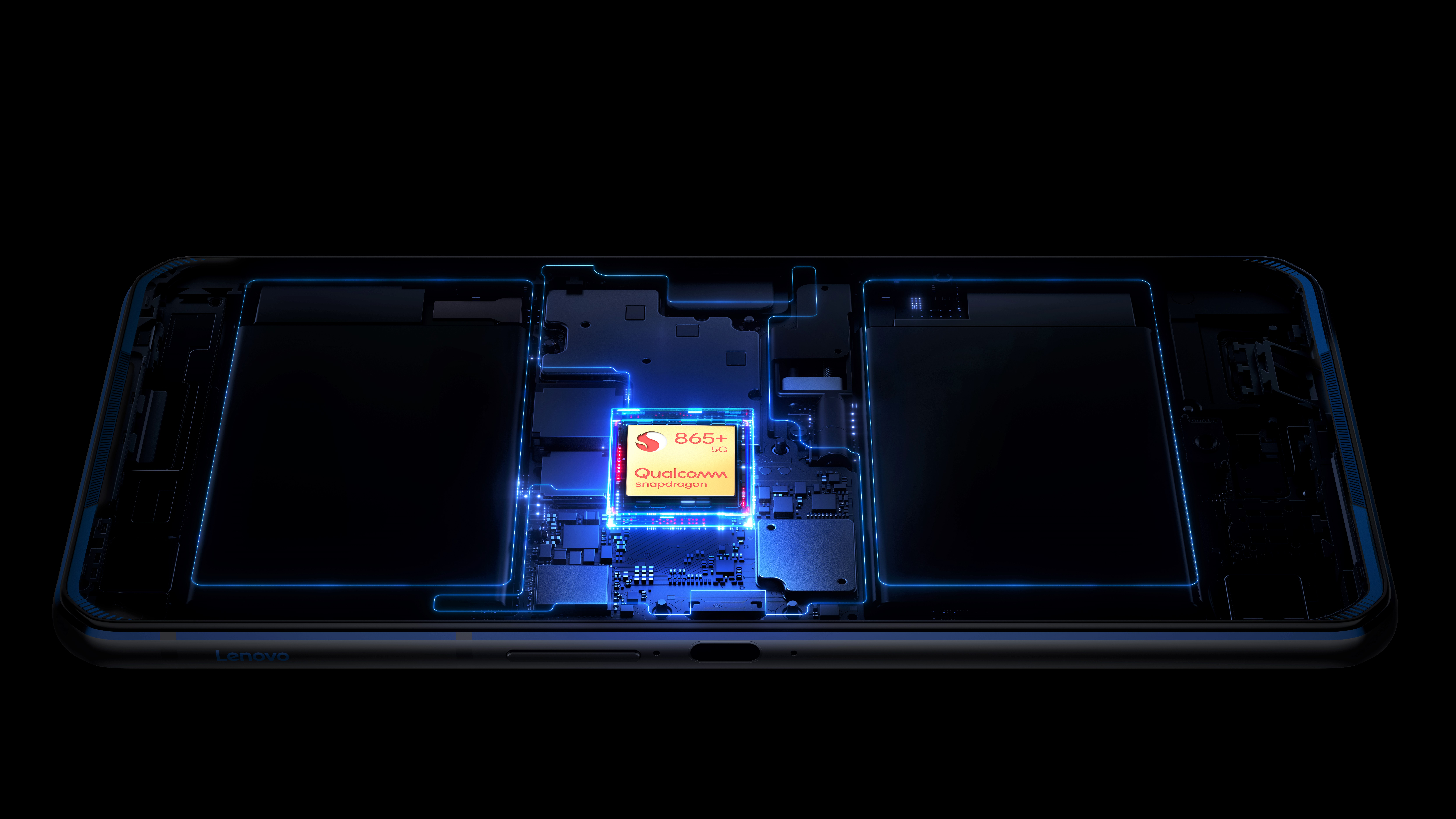Asus to launch Rog Phone 3 today: Details here