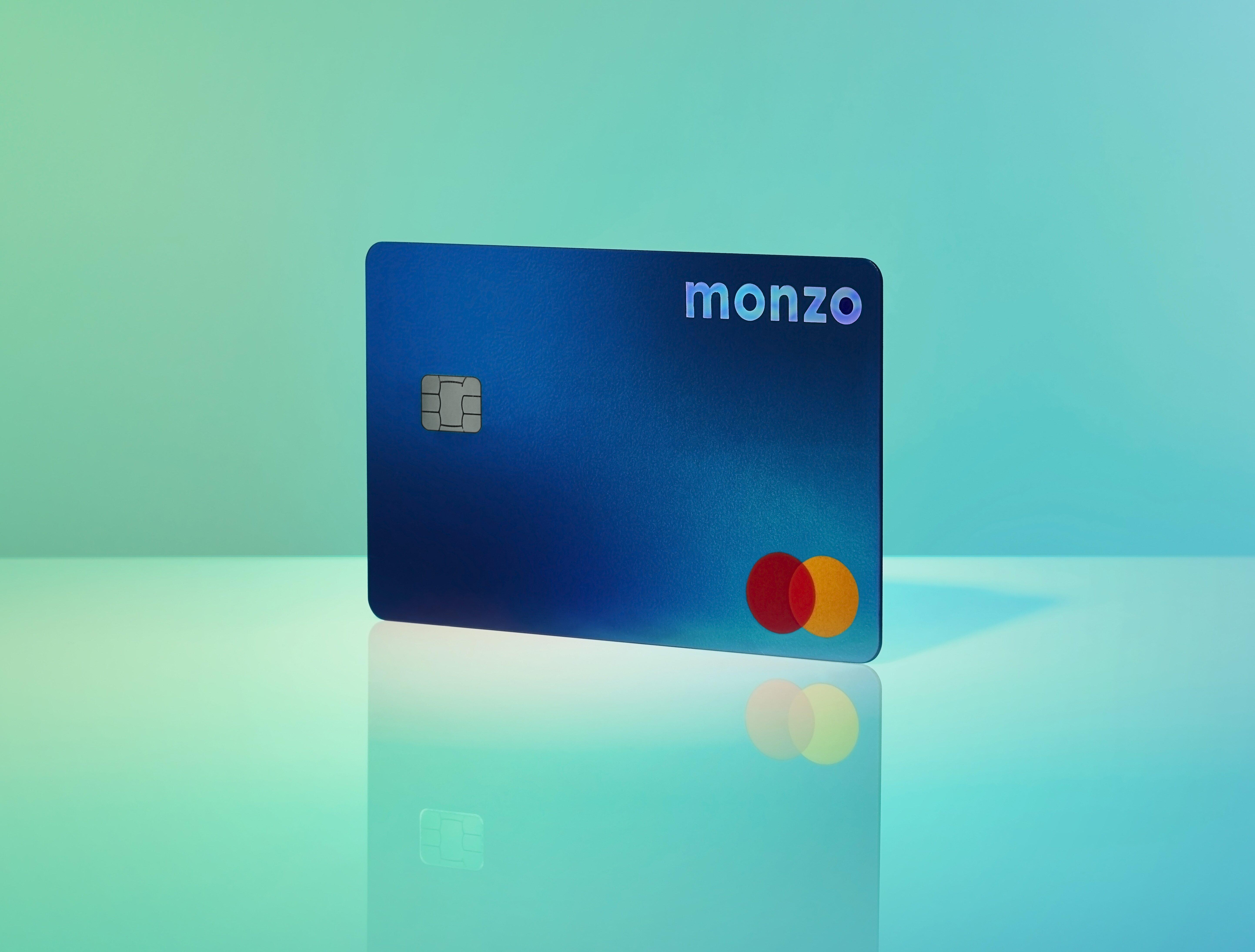 techcrunch.com - Steve O'Hear - Monzo, the U.K. challenger bank, picks up additional £60M in funding