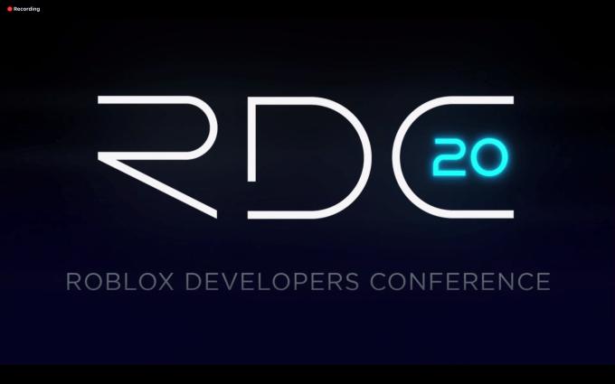 RDC 2020