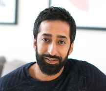 ClassPass co-founder Sanjiv Sanghavi joins Arcadia, bringing consumer marketing savvy to clean energy