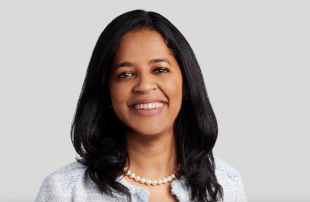 Flex CEO Revathi Advaithi – Enterprise Capital