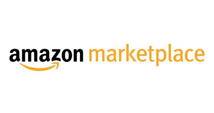 amazon-marketplace-logo-feature